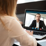 Fall in Love with Managing Virtual Teams Using These Simple Strategies