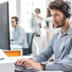 Online Payment Provider Stripe Adds 24-7 Voice and Chat Support for Small Businesses
