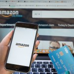 Small Businesses Help Propel Amazon to 49% of the US Ecommerce Market