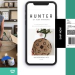 Weebly Mobile Upgrades for Small Business Ecommerce