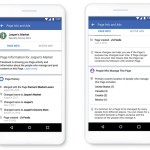 Facebook Implements New Authorization Protocol for Business Pages