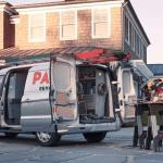 Best 2019 Trucks for Small Contractors