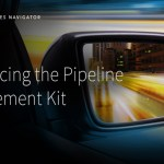 LinkedIn Launches Pipeline Management Kit for Your Sales Team