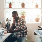 Wow! African American Small Business Ownership Up 400% in a Year, Survey Reveals