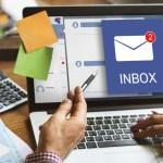 7 Amazing Email List Marketing Hacks