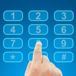 Can a Virtual Phone System Make Your Home-Based Business More Competitive?