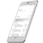BidSync App Uses AI to Help Small Businesses Find Government Contracts