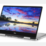New Dell 2-in-1 Devices Built for the Fast-Paced Small Business Owner
