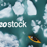 Vimeo Launches Stock Video Marketplace for Small Businesses, Creators