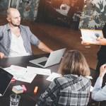 9 Social Media Management Hacks for Marketers