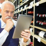 5 Expert Tips on Selling Your Small Business for Retirement