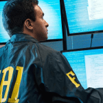 FBI Warns of Hackers Using Remote Desktop Protocol, Is Your Business at Risk?
