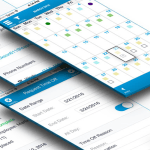 12 Awesome Work Schedule Apps for your Small Business to Consider