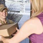 What is Last Mile Delivery and Why is it Important to Your Small Business?