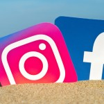 Why I Quit Facebook and Instagram: One Entrepreneur Shares His Story
