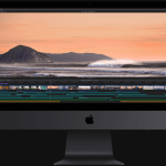 Final Cut Pro Integrates Third Party Apps Perfect for Small Business Use