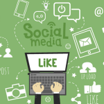 How to Focus on Quality over Quantity with Social Media