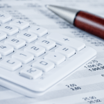 The A to Z of Financial Statements You'll Need for your Small Business