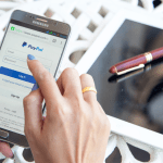PayPal and American Express Give Your Customers More Payment Options