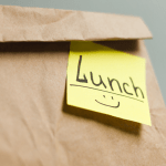 25 Professional Lunch Boxes for the Workplace