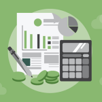 Accounting Reports for Small Business Don't Have to be Complicated, Read This