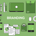 Thinking about Building a Brand for Your Freelance Business? Here's Why and How