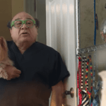 Intuit Backing You Campaign Supports Small Businesses – and Stars Danny DeVito