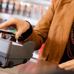 Is Talus Payments a Fit for Your Small Business?