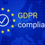 "Warning: ""GDPR Extortion"" Could Hurt Your Business, Here's What to Do!"