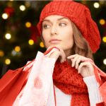 Year End Report Looks at Email Marketing on the Biggest Shopping Days of 2018
