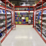 The Definitive Office Supplies Checklist for Small Businesses