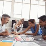 Boston Workshop Focuses on Marketing Science