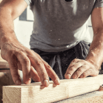 14 Most Profitable Products for Handmade Woodworking Businesses to Build and Sell