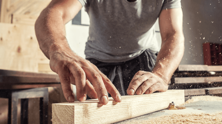 14 Most Profitable Woodworking Projects to Build and Sell ...