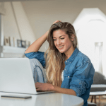 The 4 Work-From-Home Secrets No One Talks About