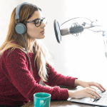 The 15 Best Business Podcasts Right Now