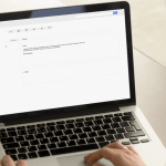14 Email Subject Line Best Practices for your Small Business