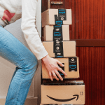 How to Drive Traffic to Your Amazon Business with Instagram