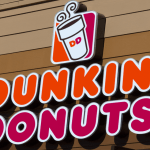 Can Dunkin Donuts Franchises Create Their Own Middle Class Economy?