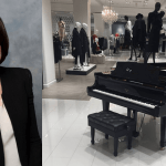 Piano Rental Business Plays All the Right Notes When Marketing to Customers