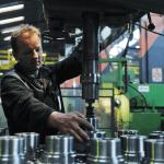 Economy Adds 300,000 Jobs in January Despite Government Shutdown