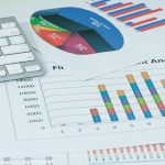 Take Advantage of Excel Templates for Business, See These 15 Areas They Could Help