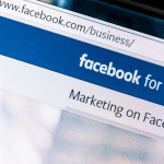 61% of Veteran Small Business Owners Built Their Companies on Facebook