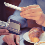 Only 3 Percent of US Retail Sales Completed Via Mobile Wallet