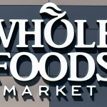 Increased Minimum Wages Require Hour Cuts to Compensate, Whole Foods Example Shows