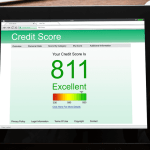 How to Make Your Business Credit Score Amazing – From an Expert
