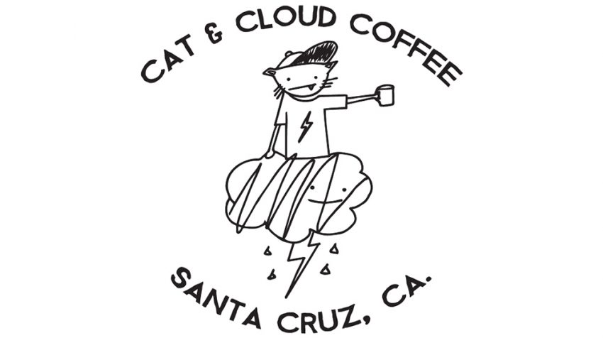 Caterpillar Battling Small Coffee Shop Over Use of Cat in