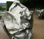 Jardin du Paris Royal