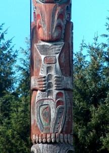 world's largest totem pole 3