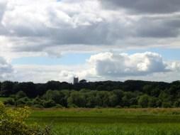 St Martin's Blakeney